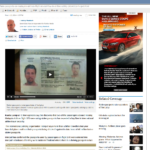mh370 media stupidity and identity safety